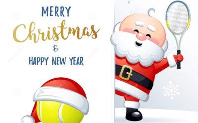 Frohe Weihnachtsfeiertage