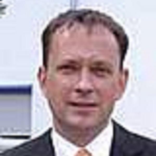 Klaus Weiler