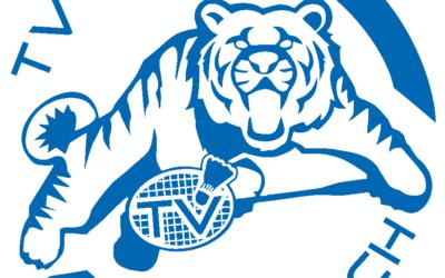 Gute Leistungen der TV Tigers bei den Regional-RLTs der Saison 2019-20