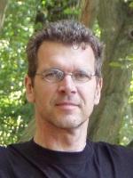 Roland Stein
