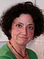 Sandra Petersen