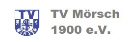 TV Mörsch 1900 e.V.