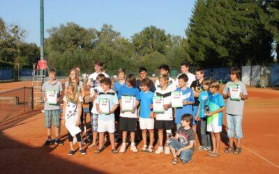 Jugend Open 2011